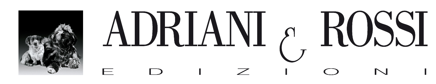 Adriani e Rossi – Idee fresche a lunga conservazione