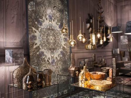 Beautiful Adriani E Rossi Gallery - ferrorods.us - ferrorods.us