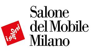 logo salone del mobile