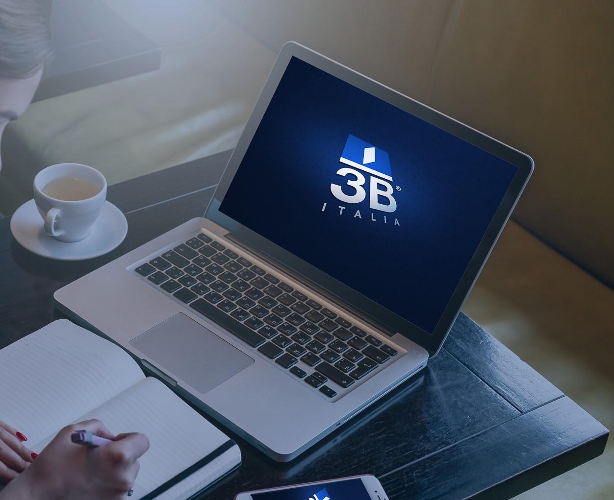 social 3B spa